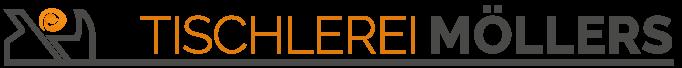cropped-Tischlerei_Moellers_Logo_100221.png